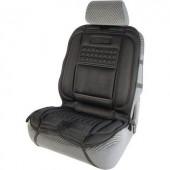 Masszírozós ülésfűtés, fűthető autós üléshuzat, 12 V 420-00