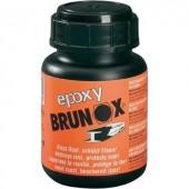Brunox Epoxy rozsdaátalakító és alapozó 100 ml Brunox BR0,10EP