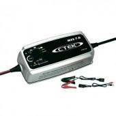 CTEK Multi XS 7000 akkumulátor töltő