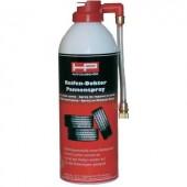 Defektjavító spray autógumihoz 400 ml HP Autozubehör