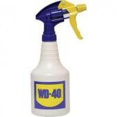 WD-40 PORLASZTÓ flakon