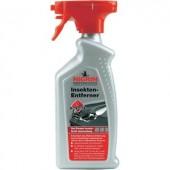 Rovareltávolító spray autókhoz, 500 ml, Nigrin 74019