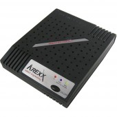 Adatgyűjtő vevő Arexx BS-1200 Kalibrált Gyári standard (tanusítvány nélkül)