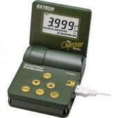 Áram- és feszültség kalibrátor, Extech 412355A