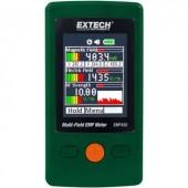Elektromágneses mező mérő, EMF450