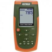 Extech PRC15 Kalibrált Gyári standard