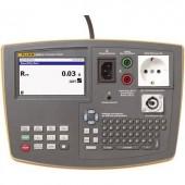 Fluke 6500-2 Kalibrált ISO