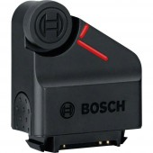 Adapter Bosch Home and Garden Bosch otthoni és kerti kerék adapter Zamo III-hoz, 1608M00C23