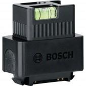 Adapter Bosch Home and Garden Bosch otthoni és kerti vonal adapter Zamo III-hoz, 1608M00C21