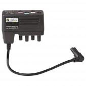 Adapter Chauvin Arnoux PEL 102/103 hálózati adapter, P01102134