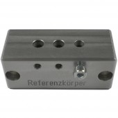 Adapter Dostmann Electronic