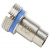 Adapter Fluke Networks FI-500TP-FCF FC optikai szál kapcsoló, FI-500TP-FCF