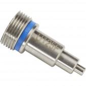 Adapter Fluke Networks FI-500TP-U125F U125-rost adapter , FI-500TP-U125F