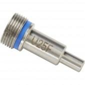 Adapter Fluke Networks FI-500TP-U25F U25-rost adapter , FI-500TP-U25F