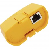 Adapter Fluke Networks MS-POE-WM POE adapter, 5020532