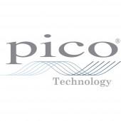 Adapter pico TC-08 Egycsatornás sorkapocs csavaros csatlakozókkal, PP624