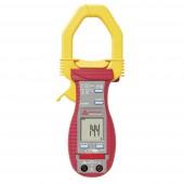 Beha Amprobe ACDC-100 Lakatfogó digitális Kalibrált: Gyári standard (tanusítvány nélkül) Kijelző (digitek): 4000