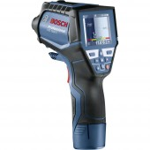 Bosch Professional GIS 1000 C Professional Infra hőmérő Optika 50:1 -40 - +1000 °C Pirométer