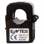 ENTES ENS.CCT-10-30-M3622 Áramátalakítók Bepattintós 1 db