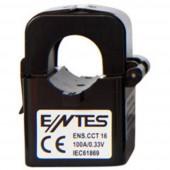 ENTES ENS.CCT-10-50-M3623 Áramátalakítók Bepattintós 1 db