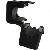 Eleq 4Q3B05 Áramátalakító Vezeték átvezetési átmérő:18 mm Bepattintós