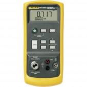 Fluke 717 100G Kalibrátor 1 db 9 V-os elem (vele szállítjuk)