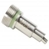 Fluke Networks FI-500TP-A125F FI-500TP-A125F Adapter A125-rost adapter 1 db