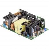 AC/DC tápegység modul, open frame Mean Well EPP-400-48 50.4 V/DC 8.4 A Szabályozható kimeneti feszültség