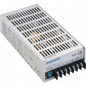 A Sunpower DC / DC beépített tápegysége 4.2 A 100 W 24 V / DC stabilizált Dehner Elektronik SDS 100L-24