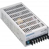 A Sunpower DC / DC beépített tápegysége 4.2 A 100 W 24 V / DC stabilizált Dehner Elektronik SDS 100M-24