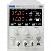 Aim TTi CPX400SP Labortápegység, szabályozható 0 - 60 V/DC 0 - 20 A 420 W GPIB, LAN, LXI, RS-232, USB Kimenetek száma 1 x