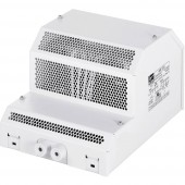 Block AIM 10/5 Energiatakarékos transzformátor 1 x 115 V/AC, 220 V/AC, 230 V/AC, 240 V/AC 1 x 115 V/AC, 220 V/AC, 230 V/AC, 240 V/AC 2400 VA 10 A