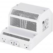 Block AIM 3,2/1,6 Energiatakarékos transzformátor 1 x 115 V/AC, 220 V/AC, 230 V/AC, 240 V/AC 1 x 115 V/AC, 220 V/AC, 230 V/AC, 240 V/AC 768 VA 3.2 A