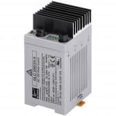 Block GLC 230/24-5 Nem szabályozott egyenáram ellátás 24 V/DC 5 A 120 W 1 x