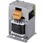 Block GNC 24-2,5 Nem szabályozott egyenáram ellátás 24 V/DC 2.5 A 60 W 1 x