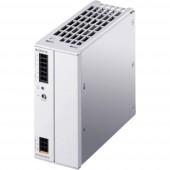 Block PC-0224-050-0 Kalapsínes tápegység 5 A 480 W 1 x