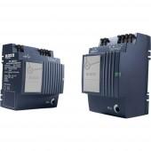 Block PEL 230/18-2,5 Kalapsínes tápegység 18 V/DC 2.5 A 45 W 1 x