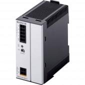 Block PM-0124-020-0 Kalapsínes tápegység 24 V/DC 2 A 48 W 1 x