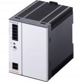 Block PM-0124-040-0 Kalapsínes tápegység 24 V/DC 4 A 96 W 1 x
