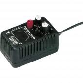 EA Elektro Automatik EA-PS 1501 T Labortápegység, szabályozható 2.7 - 15 V 0.2 - 1 A Kimenetek száma 1 x