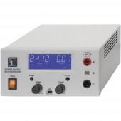 EA Elektro Automatik EA-PS 2042-20B Labortápegység, szabályozható 0 - 42 V/DC 0 - 20 A 320 W USB Távirányítható Kimenetek száma 1 x