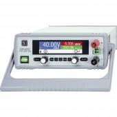 EA Elektro Automatik EA-PS 3080-05 C Labortápegység, szabályozható 0 - 80 V/DC 0 - 5 A 160 W Auto Range, OVP, Távirányítható, Programozható Kimenetek száma 1 x