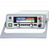 EA Elektro Automatik EA-PS 3080-20 C Labortápegység, szabályozható 0 - 80 V/DC 0 - 20 A 640 W Auto Range, OVP, Távirányítható, Programozható Kimenetek száma 1 x