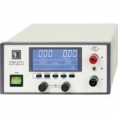 EA Elektro Automatik EA-PS 5040-20 A Labortápegység, szabályozható 0 - 40 V/DC 0 - 20 A 320 W USB Kimenetek száma 1 x
