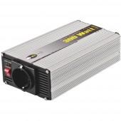 e-ast Inverter CLS 300-12 300 W 12 V/DC - 230 V/AC