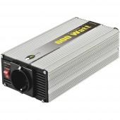 e-ast Inverter CLS 600-12 600 W 12 V/DC - 230 V/AC