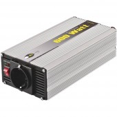 e-ast Inverter CLS 600-24 600 W 24 V/DC - 230 V/AC