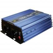 e-ast Inverter ES-1000-12 1000 W 12 V/DC - 230 V/AC