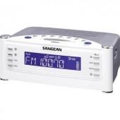 Órás rádió SANGEAN RCR-22