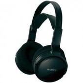 Vezeték nélküli fejhallgató Sony MDR-RF811RK
